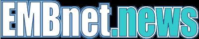 EMBnet.news
