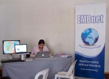 EMBnetT+s Rollup.jpg