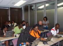 Participants eBioKit tutorials.jpg