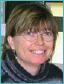 Manuela Helmer-Citterich.jpg