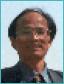 Jingchu Luo.jpg