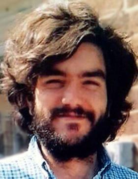 Nicolas Palopoli