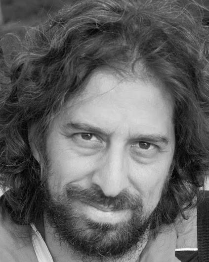 Ariel Chernomoretz