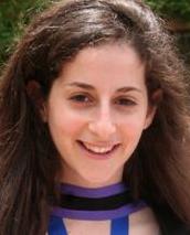 Kim Gurwitz