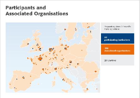 Figure_3_BBMRI_participants_associated.jpg