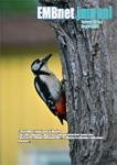 EMBnet.journal 19.1